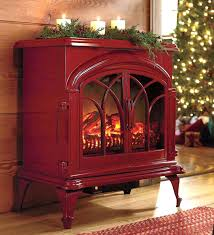 red electric fireplace crane red electric fireplace heater portable ideas mini w white infrared electric fireplace