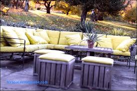 patio furniture slip covers patio cushion covers for patio furniture cool patio ideas with custom slipcovers patio furniture