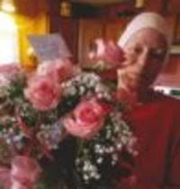 Obituary of Peggy Lynn Warren   Pathway Memorial Funeral Home