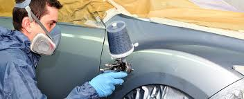over the years your car s paint loses its shine and starts to fade what you need is the fabulous auto painting services offered by premier auto collision