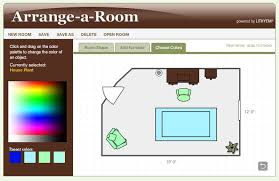 Small Picture Arrange a Room Review Better Homes and Gardens