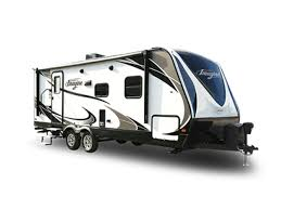 Small Picture Western Canadas First Choice for RVs Motor Homes Fifth Wheels