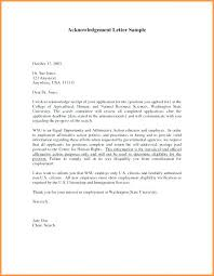 Us Citizenship Letter Of Recommendation Example Free Immigration Reference Letter Of Recommendation For Family
