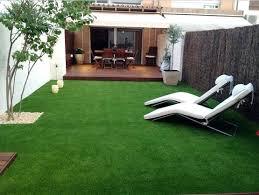 patio flooring over grass outdoor patio tiles over grass temporary patio flooring