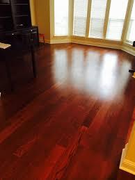 lone star floors southern tradition wood floors lone star floors austin andrew