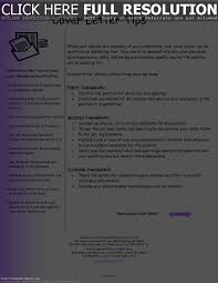 cover letter what to write in a cover letter for job what to write cover letter how to write job cover letter sample of application exampleswhat to write in a