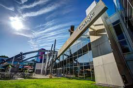 google head office images. Google-head-office Google Head Office Images D