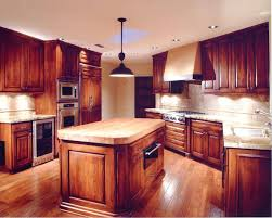 ottawa kitchen cabinets kitchen kitchen cabinets ready made wood cabinets kitchen ideas custom kitchen cabinets kijiji