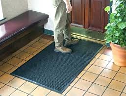 ll bean mats car welcome rugs most stylish outdoor and doormats free mat