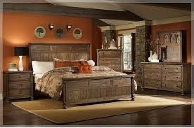 beautiful rustic bedroom furniture photos beautiful bedroom furniture sets