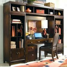office furniture wall units. Home Office Furniture Wall Units Unit Storage Drew Wolf  Amazing
