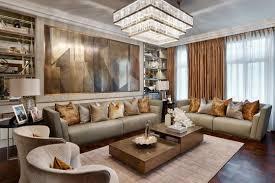 Interior Design Living Room 2016 Contemporary Luxury Design Hyde Park