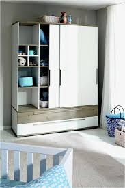 Aldi Nord Badmöbel Elegant Badezimmer Hochschrank Wei Tipps 35