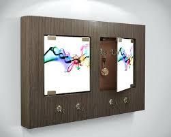 key wall holder modern living room wall mount design ideas modern key holder wall panel wall key wall holder