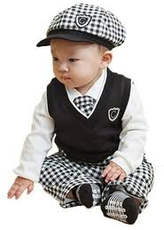image trendy baby. Trendy Baby Clothes Image