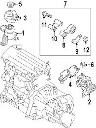 5440218 cx 7 fuse box,fuse wiring diagrams image database on 2002 mazda protege headlamp wiring diagram