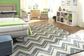 target white area rug new design outstanding bedroom wood flooring plus chevron area rug new design outstanding bedroom wood flooring plus chevron area rug