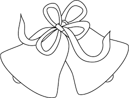 Small Picture Christmas Bells Coloring Pages for Kids Kids Online World Blog