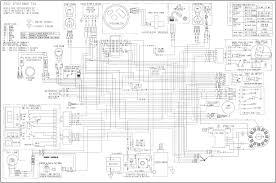 2008 polaris 500 wiring diagram wiring diagram 2008 polaris 500 wiring diagram