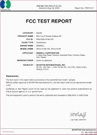 Class Schedule Template For Mac Plus Fresh Microsoft Word Resume
