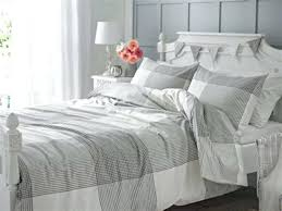 king size duvet covers ikea white cover