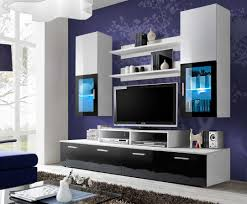 furniture design cabinet. Modern Tv Unit Design Ideas Trends With Incredible Furniture Hall Catalog Catalogue Images For Bedroom Living Room Pictures Wall Mounted Designs Cabinet