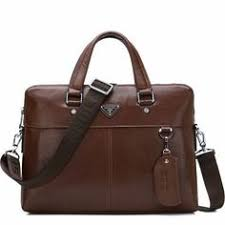 Men's Bag Genuine Leather Crossbody Bags Male Messenger Bag ...