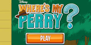 e3 2016 disney announces new phineas and ferb game