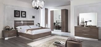 Bedroom: Chic Bedroom Ideas Elegant Bedroom Chic Bedroom Furniture ...