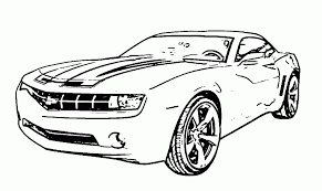 Small Picture 2015 Camaro Color Choicescolor Printable Coloring Pages Free