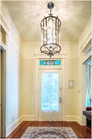 lighting cute two story foyer chandelier 11 two story foyer chandelier