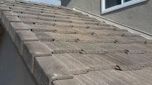 tile roofing in phoenix az