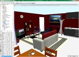 interior home design online