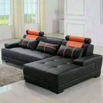 Sofa Minimalis Furniture di Bandung Kota OLXcoid