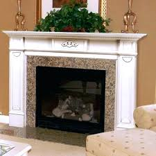 Fireplace mantel plans Drawings Rustic Fireplace Mantel Shelf Rustic Fireplace Mantels Fireplace Mantel Shelf Ideas Rustic Mantels For Stone Fireplaces Rustic Fireplace Mantel Minka Rustic Fireplace Mantel Shelf Rustic Fireplace Log Mantel Regarding