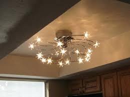 unique lighting ideas. Close To Ceiling Light Fixture Unique Lighting Ideas T S