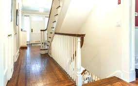 open basement stairs. Simple Stairs Open Staircase To Basement Wall Stairs And Dig  Up Damp Wet To Open Basement Stairs