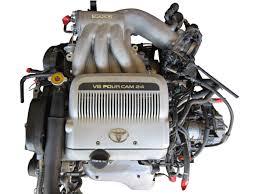 Lexus ES300 used & rebuilt engines 1MZ VVTI for sale