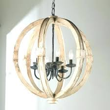 gold candle chandelier white dining room light fixtures rustic chandeliers metal orb pendant light wrought iron chandeliers rustic