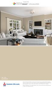 46 Best Sherman Williams Popular Neutral Paints Images On