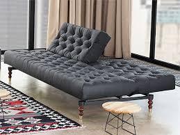 chesterfield sofa bed. Modren Chesterfield Intended Chesterfield Sofa Bed E