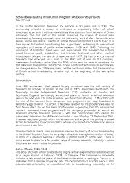 united kingdom essay related image of united kingdom essay