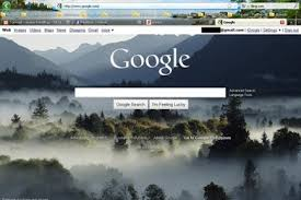 Google Homepage Background Google Homepage Hd Wallpapers Desktop Background