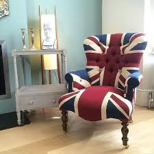 union jack chair union jack chair antique style armchair chair interiors union jack union jack hair union jack chair
