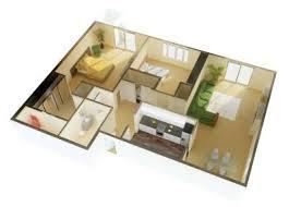 Bedroom Bath House Plans Ideas        Home Plan Design     Like Architecture  amp amp  Interior Design