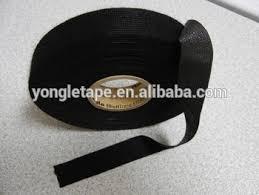 black fleece tape wire harness wrap quiet automotive application wire harness wrap black fleece tape wire harness wrap quiet automotive application