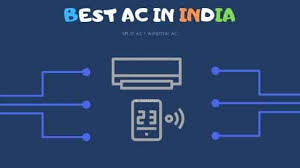 Ac Room Size Chart India Best Ac Air Conditioners In India 2019 August Complete List