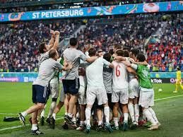 كأس الأمم الأوروبية 2021: إسبانيا تتأهل لنصف النهائي بعد فوزها على سويسرا  بركلات الترجيح