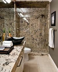 granite shower wall panels granite wall granite effect wall panels granite tub shower wall panels