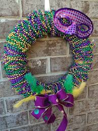 what to do with surplus mardi gras beads mardi gras new orleans